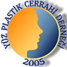 yüz plastik cerrahi derneği