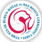 Türk Kulak Burun Boğaz ve Baş Boyun Cerrahisi Vakfı
