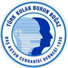 Türk Kulak Burun Boğaz ve Baş Boyun Cerrahisi Derneği
